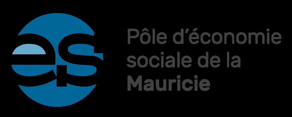 Le Pôle d'économie sociale de la Mauricie