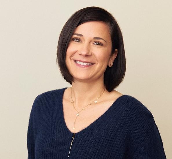 Directrice Responsabilité sociale et culture