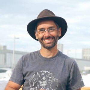 Johann Girault