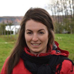 Karine Chamberland