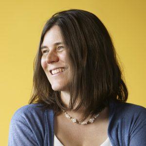 Marianne Boire