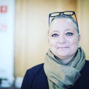 Élisabeth Farinacci